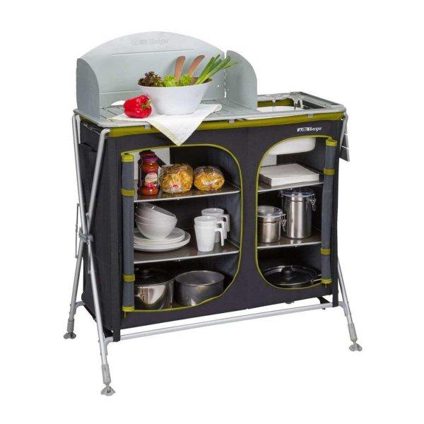 Küchenbox Premium